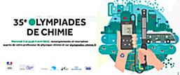 Olympiades-de-la-chimie.png - 57,25 kB