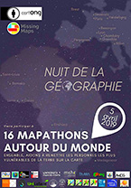 nuit_goe_mapathon2019.jpg - 214,19 kB