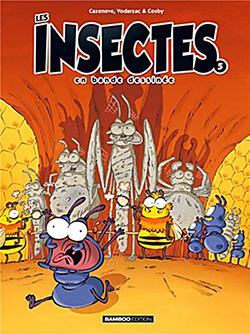 BD_Insectes.jpg - 81,34 kB